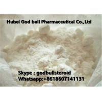 Wholesale Boldenone Cypionate Muscle Growth Steroids 106505-90-2 Boldenone from china suppliers