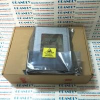 Wholesale *New in Box* Honeywell BKM-0001 Battery And Key Switch Module -  - grandlyauto@163.com from china suppliers