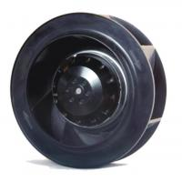 Wholesale Suntronix Industrial 200mm, 190mm, 180mm 500 cfm High Efficiency Centrifugal Blower Fan from china suppliers