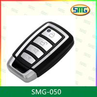 Wholesale Gate universal 433Mhz rf copy rolling code transmitter hcs301 SMG-050 from china suppliers