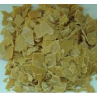 Buy cheap Sodium Hydrosulphide 70% from wholesalers
