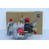 Cummins generator fuel pump 4951355 Diesel engine KTA19 parts for sale