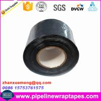 China Strong quality reinforced flame retardant aluminum foil tape on sale