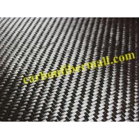 Wholesale Toray 3k 210g carbon fiber cloth twill,carbon fiber fabric width1m-1.5m,Top quality from china suppliers