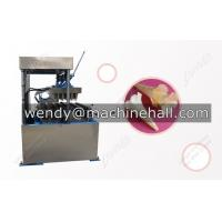 Wholesale 40 Models Wafer Ice Cream Cone Making Machine For Sale machine manufacturer from china suppliers