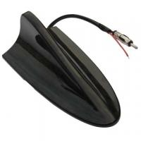 Wholesale Motorola Plug 12 V Am Fm Car Antenna For Bmw / Universal Shark Fin Car Roof Mount Antenna from china suppliers