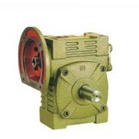 China High ratio, High torque Planetary Gearbox on sale
