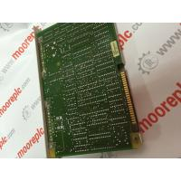 Wholesale Honeywell Spare Parts ENHANCED Communication Module 10024/I/I from china suppliers