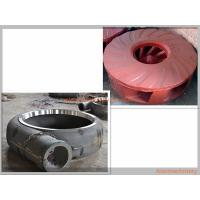 Wholesale Aier One Stage Sand Pumping Machine , Sand Vacuum Pump Easy Installation from china suppliers