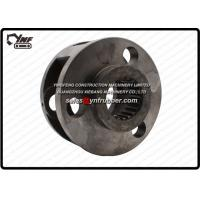 Buy cheap Hitachi Excavator Gear Spare Parts EX60-2 Planet Carrier Swing 2nd 2031037 from wholesalers