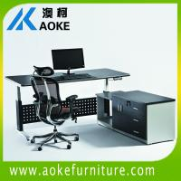 ergonomic standing working tables for sale