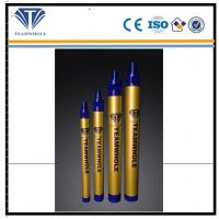 Wholesale DHD Series DTH Drilling Tools 14-24 Pressure Bar DTH Hammer 85-1100mm Dia Bore Hole from china suppliers