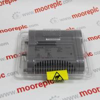 Wholesale HONEYWELL Trackball PS/2 Upgrade Revision A 51196694-928/U1 NEW from china suppliers
