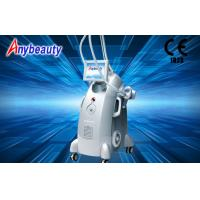 Wholesale Touch Screen Cavitation Machine for Weight Loss , Skin tightening from china suppliers
