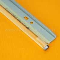 Wholesale Drum Cleaning Blade Ricoh MPC300 SPC430 from china suppliers