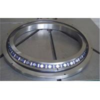 China XU300515 384*646*86mm  robotics crossed roller slewing bearings manufacturer for sale