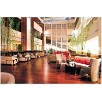 Wholesale Lobby Aera Furniture,Lounge Chair/Sofa,Coffee Table,BA-008 from china suppliers