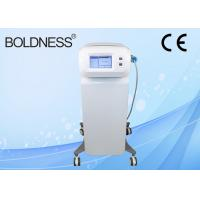 Wholesale Professional Ultrasonic Wave High Intensity Focused Ultrasound For Face Lifting from china suppliers