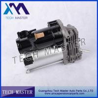 Wholesale Air Pump LR010375 Air Suspension Compressor Used For Range Rover Self Leveling Strut from china suppliers