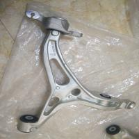 Buy cheap Top sale Front Lower Control Arms for Mercedes W164 X164 1643303407 16433035047 ML GL from wholesalers