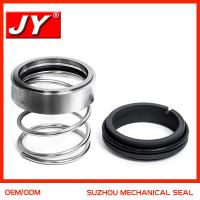 Buy cheap Bw2water pump mechanical seals from Wholesalers