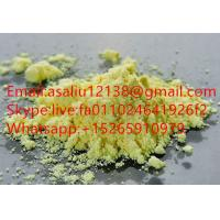 Wholesale Metribolone Research Chemical Powders Legal Oral Steroids Cas 965 93 5 Purity 99.9% from china suppliers
