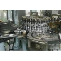 Wholesale SSW-R10 Automatic Rotary Blow Molding Machine from china suppliers