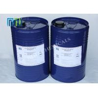 Wholesale Sligtly Unpleasant Odor EDOT Solutions 99.90% Patented Product from china suppliers