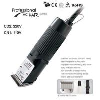 Free hair trimmer quality free hair trimmer for sale