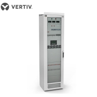 Wholesale Netsure 531 CAA Combined Communication Power Supply System from china suppliers