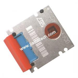 Wholesale Xaar XJ128/200 Printhead/Xaar XJ128/80 with blue from china suppliers
