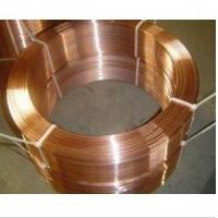 Buy cheap Sub-Merged Welding Wire from wholesalers