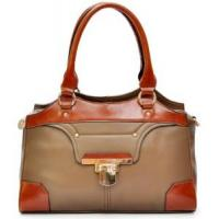 China Lady Tote Bag on sale