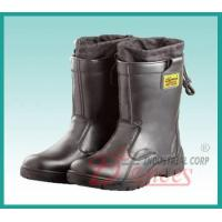 Wholesale safety boot from china suppliers