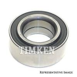 Wholesale Wheel Bearing TIMKEN 513002 fits 83-88 Toyota Tercel       bearing timken       toyota tercel from china suppliers