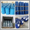 Buy cheap Professional Custom CAS 95-51-2 O-Chloroaniline Molecular Formula C6H6ClN from Wholesalers