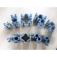 Wholesale Aluminium Extrusion Profile  from china suppliers