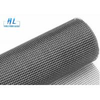 Wholesale Special Color 1m*30m Fiberglass Insect Screen Mesh For Pool And Patio from china suppliers