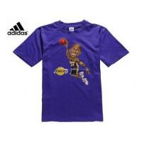 Wholesale new style t-shirts buy t shirt from china suppliers
