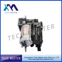 Wholesale Mercedes W221 W216 Airmatic Shock Air Suspension Compressor OE A2213201604 from china suppliers