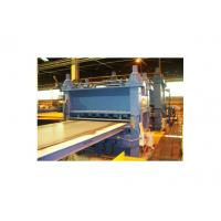 Quality Adjustable Frequency Controllers VFD Drives for Blanking and Shearing Press for sale
