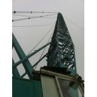 Wholesale Used KOBELCO 7150 150T Crawler Crane For Sale Original japan from china suppliers