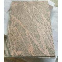 Wholesale China Granite Red Dragon Granite Slabs Tiles Cheap Price High Quality from china suppliers