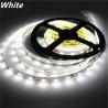 5M Super Bright 5630 Led Strip Tape Light White / Warm White LED Ribbon Lamp KTV/ Bar /Hotel Counter Decor Lighting for sale