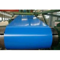 Wholesale Prepainted Galvanized Steel Sheet In Coils ,  Small Rolls , 30m from china suppliers