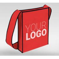 Wholesale fashion customized designs non woven bag/ wholesale promotion d cut non woven bag/ promotional item, BAGEASE, PAC, PAK from china suppliers