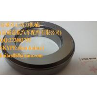 Wholesale 30502-90004 CLUTCH release bearings from china suppliers