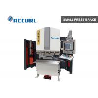 Wholesale Smart Pro B Series CNC Press Brake for Sale with Cost Price Made in China from china suppliers