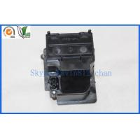 China Pubs UHP Nec Projector Bulbs VT77LP For Multimedia , Long Life Time on sale