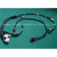 dodge durango heated seat wiring  dodge  free engine image
